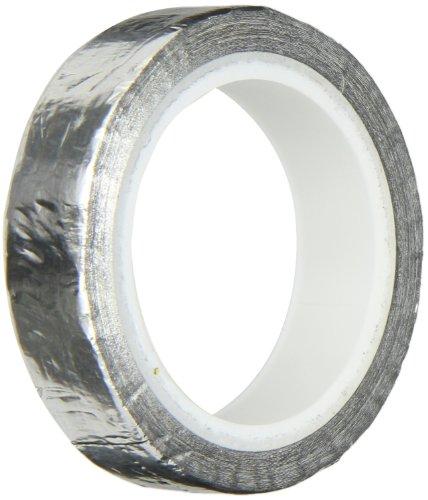 3M 1430 Aluminum Reinforced Multiple