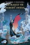 """Afficher """"L'Étrange vie de Nobody Owens - 1/2"""""""