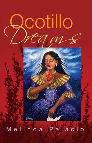 Ocotillo Dreams PDF