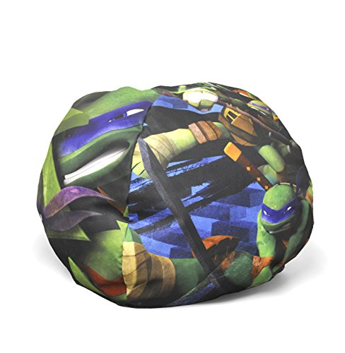 Nickelodeon Teenage Mutant Turtles Toddler product image