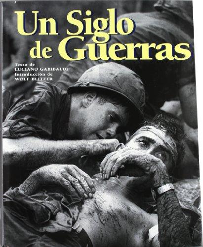 Descargar Libro Siglo De Guerras, Un Garibaldi