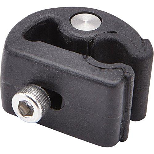 Thule Pack 'n Pedal Rack Adapter Bracket - Magnet
