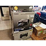 Canon PIXMA MG5721 Wireless All-In-One Printer with Scanner and Copier