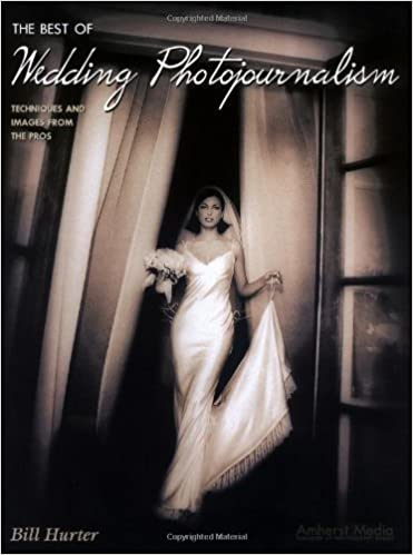 Buy The Best Of Wedding Photojournalism Techniques And Images From