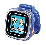 VTech 80-155704 - Kidizoom Smart Watch, blau