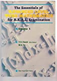 The Essentials of Advanced Level Pure Mathematics for H.K.A.L. Examination Volumes 1 & 2