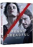 "Afficher ""Penny Dreadful n° 2"""