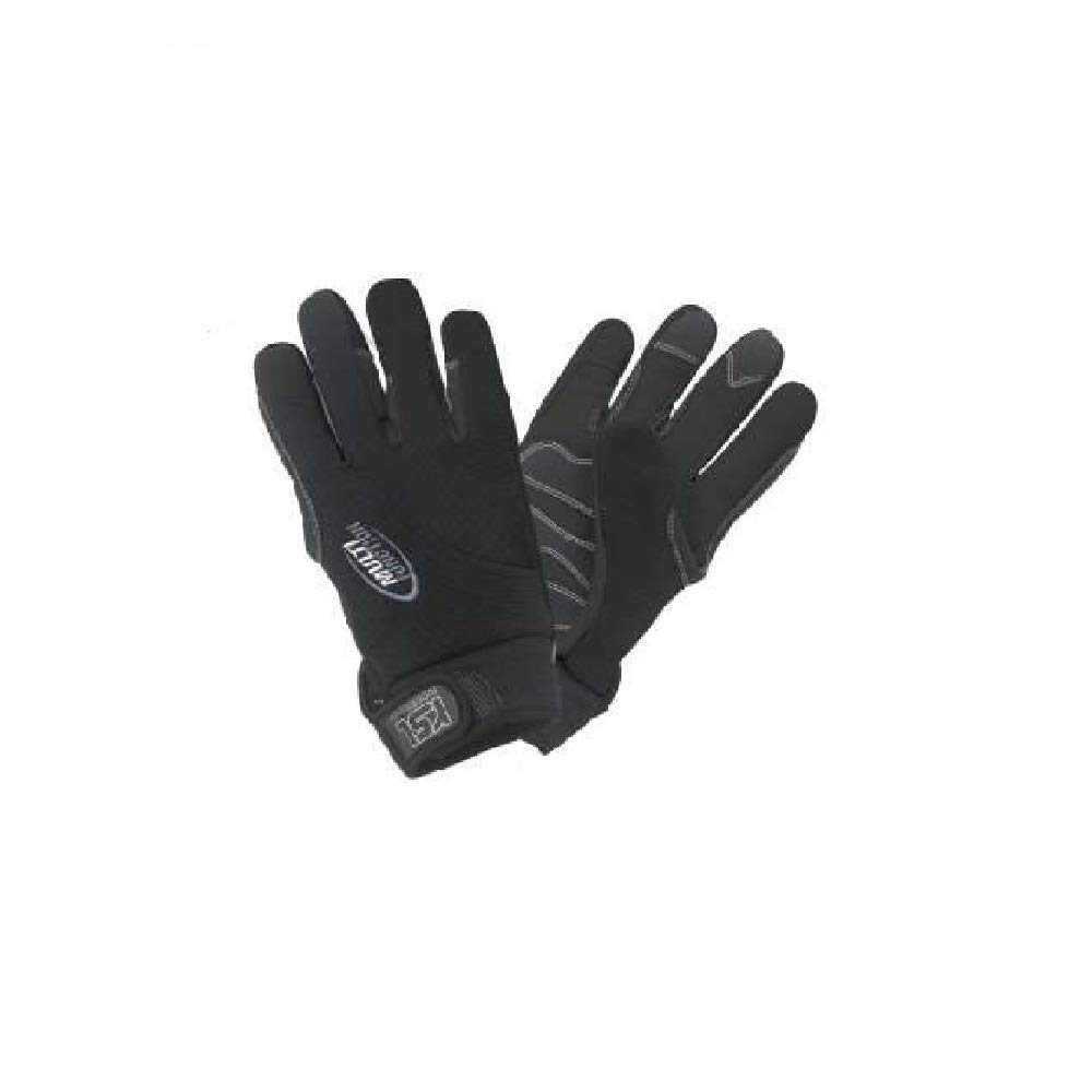 RSL Winter Riding Glove