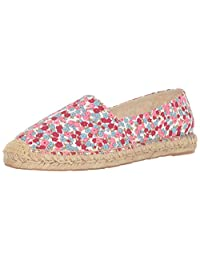Amazon.com.mx  Multicolor - Mocasines   Zapatos  Ropa d23a9f4ba08b