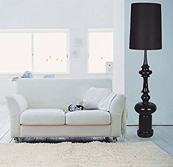 GUTOU LDD Lampe sur Pied De Salon.Lampadaire Personnalisé