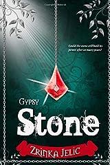 Gypsy Stone
