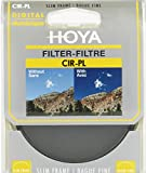 Hoya Slim Frame Filter 82mm Cpl Circular Polarizer
