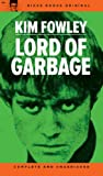 Image of Lord of Garbage