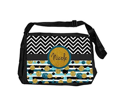 Dotty Laptop Bags - 2