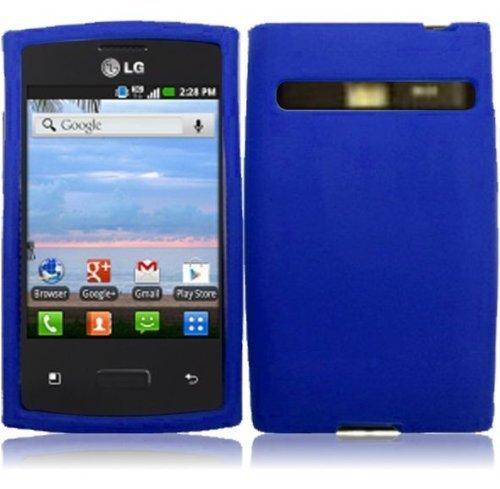 lg l35g case - 3
