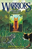 warriors into the wild by erin hunter 2003 01 21