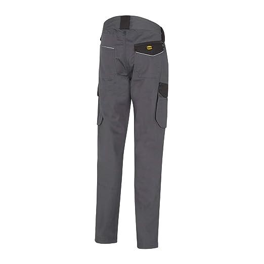Diadora Utility STAFF WINTER Pantaloni da lavoro Winter 2017