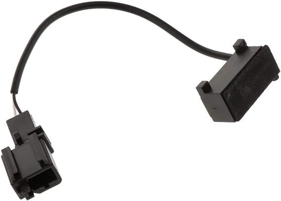 Bluetooth Mikrofon Für Vw Rcd510 Rns510 3bd035711 Elektronik