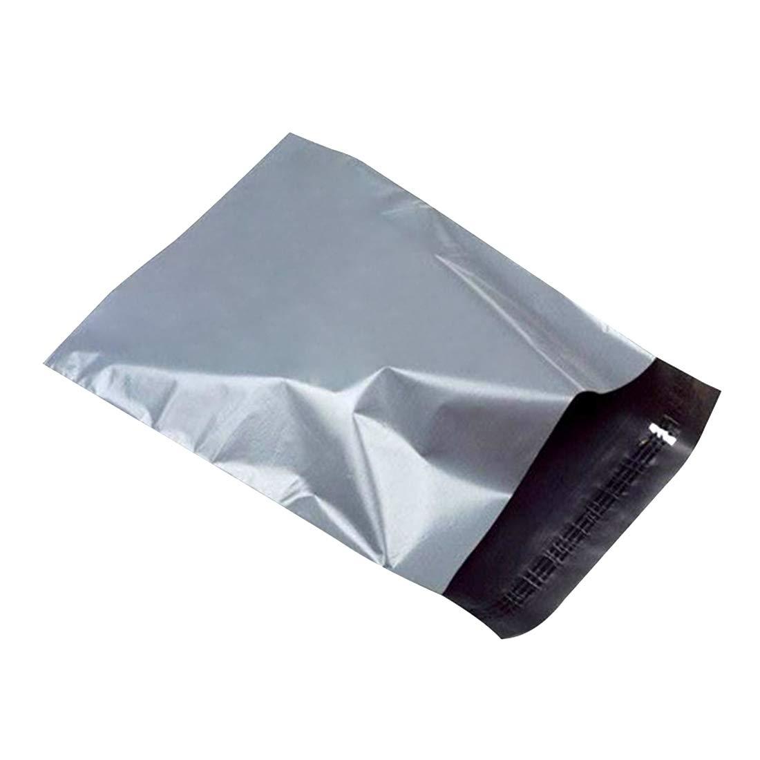 Packing Supplies Mailing Bag Air Column Cushion Bag Packing 20 x 29 cm Label Tape Size