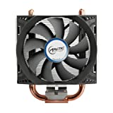 ARCTIC Freezer 13 CO - 200 Watt Multicompatible Low Noise CPU Cooler with Extreme High Durability for AMD and Intel Sockets - Ideal for Systems running 24/7