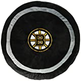 NHL Boston Bruins 3D Sports Pi