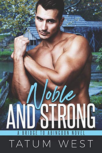 99¢ – Noble and Strong