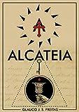 A Alcateia (Curitiba À Meia-Noite Livro 1) (Portuguese Edition)