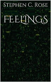 FEELINGS (Adventures of Jesus Book 6) by [Rose, Stephen C.]