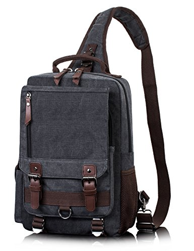 Cheap Cycling Messenger Bags - 2