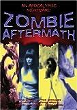 Zombie Aftermath by Forrest J. Ackerman