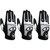 Quantity ProKennex Right Large Paddle Racquet Sports Glove