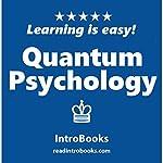 Quantum Psychology    IntroBooks