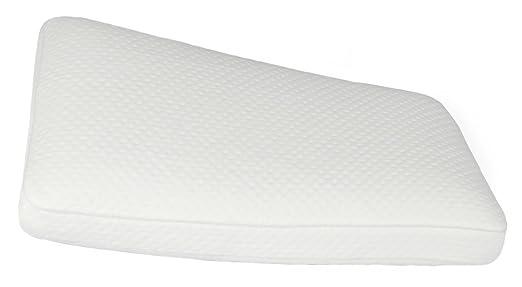king size memory foam pillows - Siteze