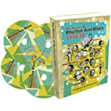 The History Of Rhythm And Blues 1942-1952 : The Pre Rocknroll Years