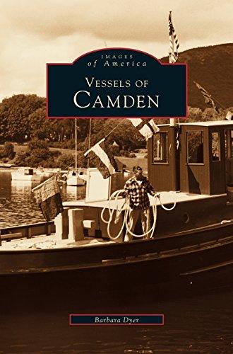 Pdf History Vessels of Camden