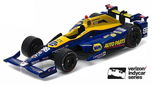 2016-indy-500-champion-alexander-rossi-andretti-herta-98-autosport-with-curb-agajanian-napa-auto-par