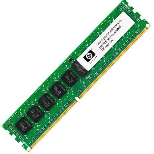 Ecc Registered Memory - 9
