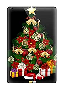 Create Christmas Widget Case Compatible With Ipad Mini 3/ Hot Protection Case 2012292K44505914 WANGJING JINDA