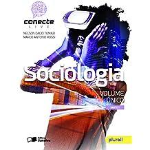 Conecte. Sociologia - Volume Único