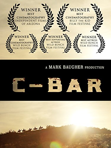 C-Bar Movie: The Extended Version