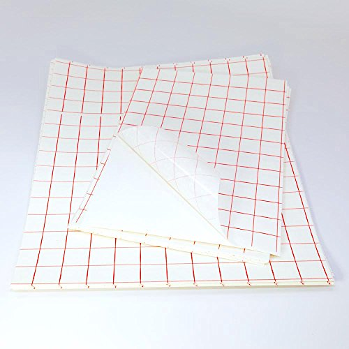 tape sheets - 2