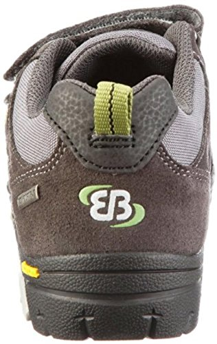 Kinderschuh Brütting Power V Kids Shoes Kinder Sportschuh Freizeit Schuh 28