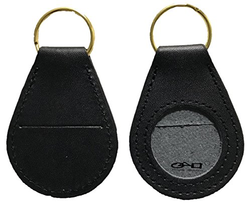 NA/AA Universal 12 Steps Recovery Token Coin Keychain Holder