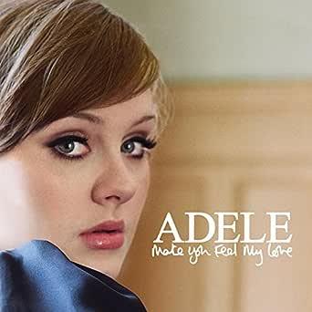 adele make you feel my love mp3 download free