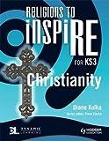 Christianity (Religions to Inspire for Ks3)