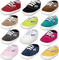 Baby Shoe Size Chart How To Find The Right Size Baby Shoes
