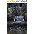 Shaw's Landing (Haunted Hearts Series Book 4)