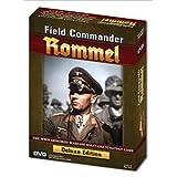Field Commander: Rommel Deluxe