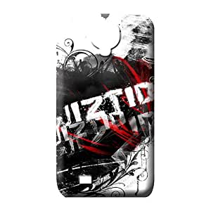 samsung galaxy s4 phone back shell Compatible High Back Covers Snap On Cases For phone keep it twiztid