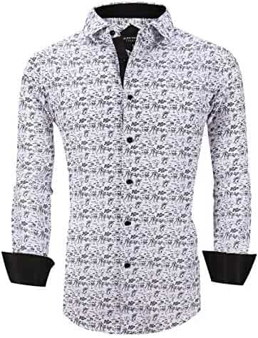 21d726cd771 Shopping 1 Star & Up - Color: 3 selected - Clothing - Men - Clothing ...
